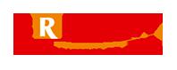 logo-brisach