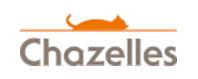 logo-chazelles