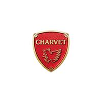 charvet